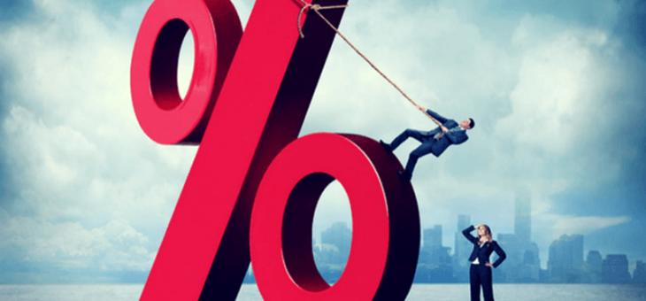 Cuándo y cómo cobra Hacienda intereses de demora