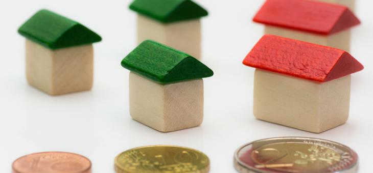 ¿Cómo se puede reclamar la devolución de los gastos hipotecarios?