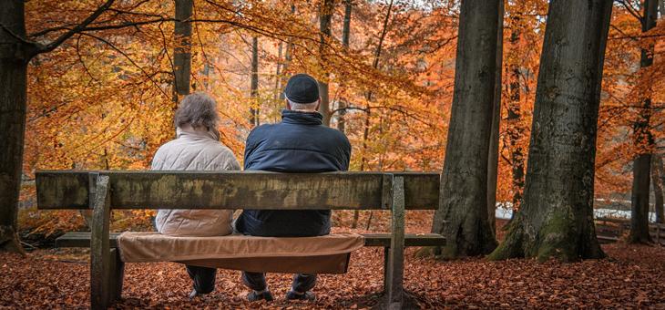 ¿Cómo puedo ahorrar para la jubilación?